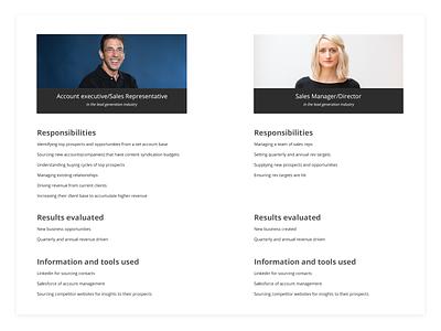 User Personas: Professionals user experience design design user portrait interview provisional persona user personas persona user research research app design clean user experience ux