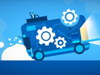 2D Engine