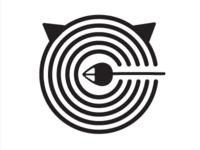 chdesigns logo