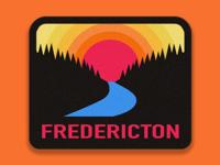 Fredericton_cheese