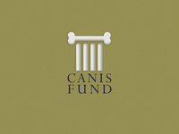 Canis Fund