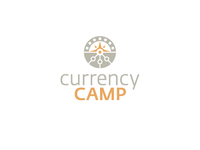 Currency Camp Logo
