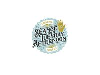 Séance on a Tuesday Afternoon