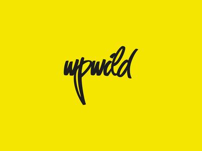 wpwild