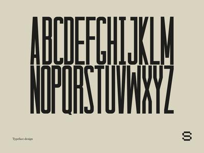 typeface01