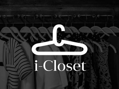 I Closet Is American Based Company Which Provides A Virtual Closet Where  You Can Physically Store All Of Your Items That You Donu0027t Regularly Use.