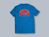 Dmb tshirt 01 front 960x720 01
