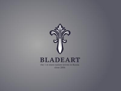 Bladeart
