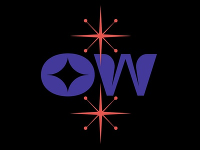 Ow - Type Experiment