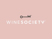 WineSociety Final Logo