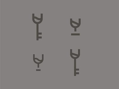 Wine/Key Exploration