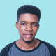 Elijah Kingson
