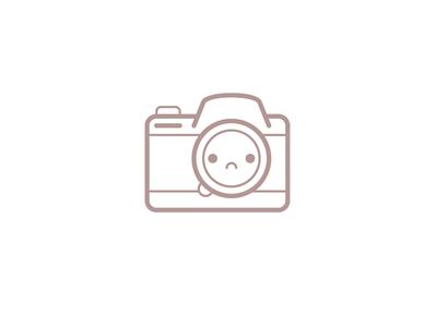 sad camera sad camera