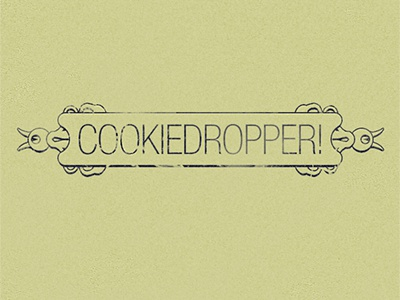 cookiedropper