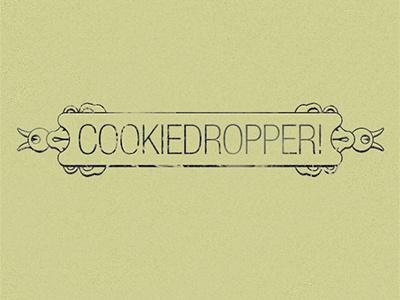 cookiedropper cookiedropper