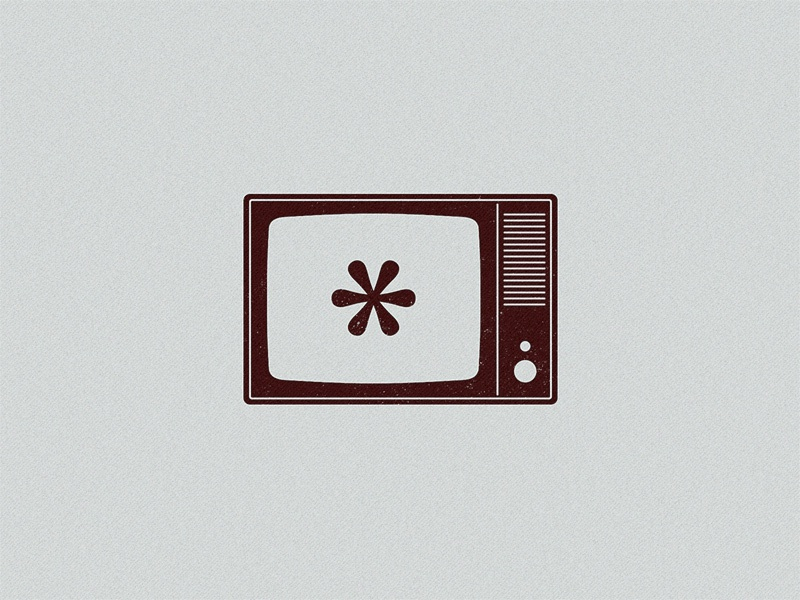 Bg tv