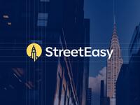 StreetEasy Redesign