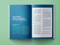 INWF 2015 Activities Report
