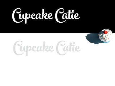 Cupcake Catie