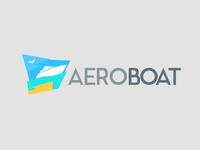 Aeroboat #2