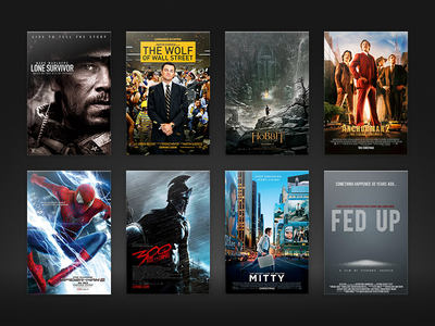 Movie posters films movies posters cinema dark
