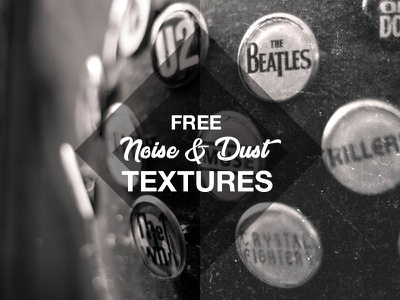 Free Noise & Dust Textures background free background free textures textures dust noise