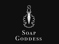 Soap Goddess
