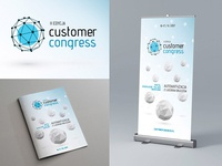 CustomerCongress Concept_1
