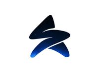 Starfront Logo