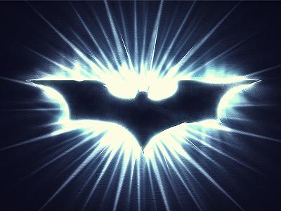 The Dark Knight Rises By Cody Sanfilippo On Dribbble