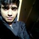 Usman S. Ansari