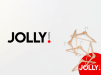 JOLLY.fashion