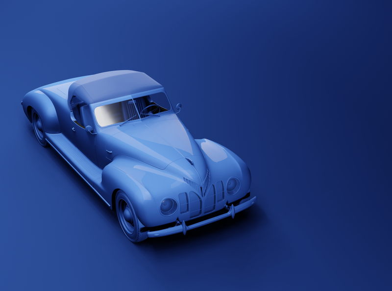 Car design for the ui cardesign car landingpage wallpaper