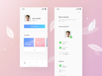 LiteID App