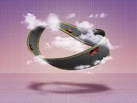 Mobiusroad cloudshadow