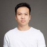 Tolik Nguyen