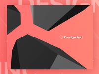Free DesignInc Tablet Wallpapers