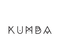 Kumba Logo Design - Techno Artist