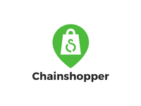 Logo Design - Chainshopper