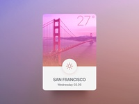Weather UI location iconset iconography icon app android iphone ux ios ui weather