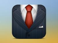 Icon Suit