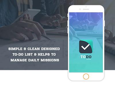 To-Do App and Task Management taskmanagement todolist management task todo