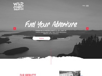 Wildcoast.homepage.1.0
