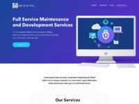 Ebdigital.homepage.1.2