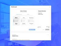 Docket Launches on Product Hunt
