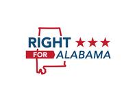 AL-R-Caucus Logo