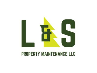 L&S Logo