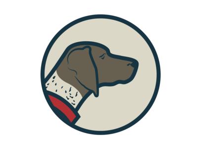 CCK | Logo