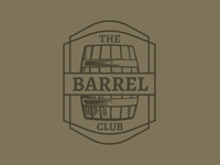 The Barrel Club