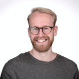 Sander van der Woude